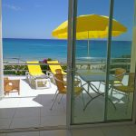 Apartment in Costa Calma direkt am Strand